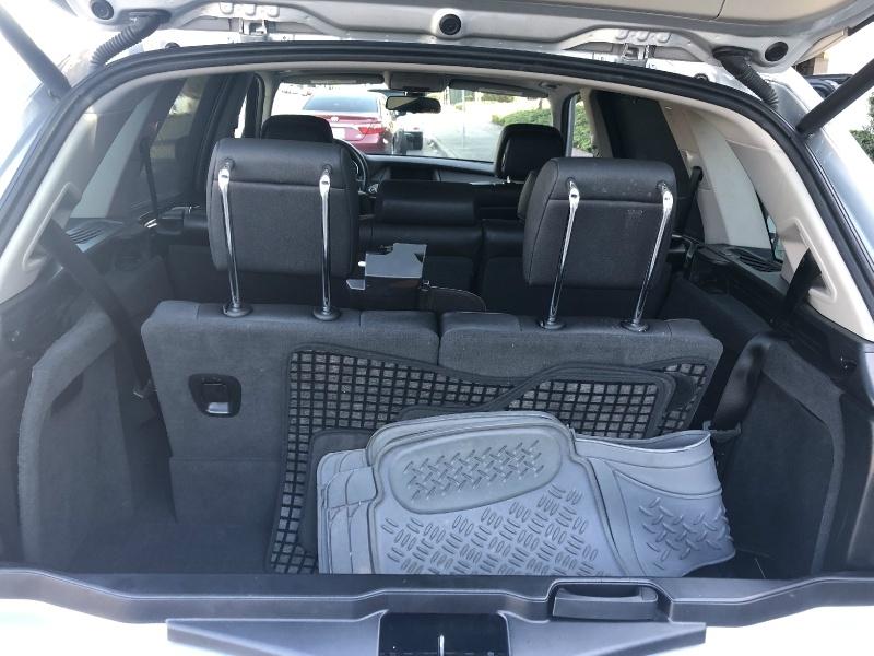 BMW X5 2011 price $9,995