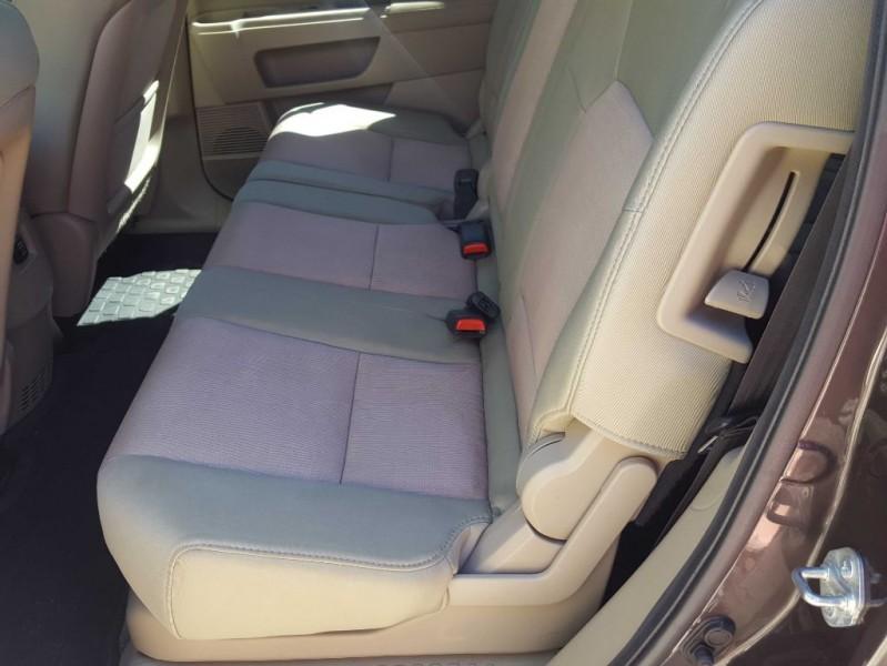 HONDA PILOT 2012 price $12,495