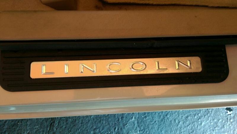 LINCOLN ZEPHYR 2006 price $5,495
