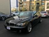 BMW 7-Series 2006