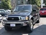 Toyota Tacoma 2003