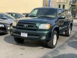 Toyota Tundra 2003
