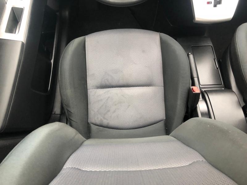 Mazda Mazda5 2006 price $4,975
