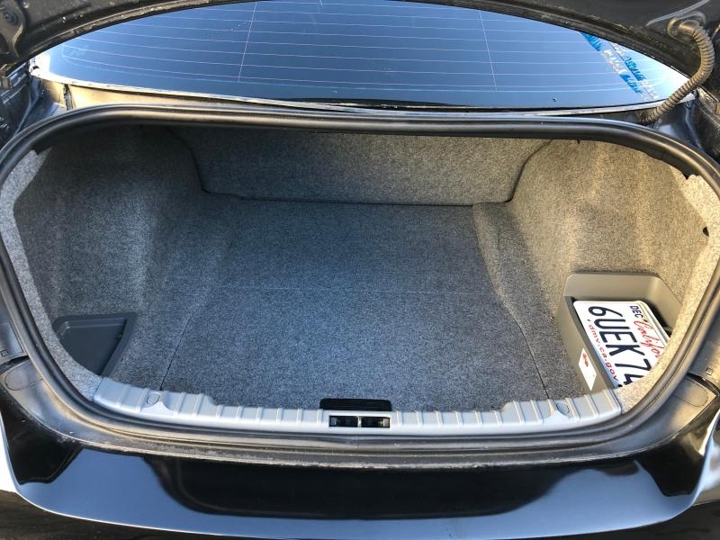 BMW 3-Series 2011 price $7,975