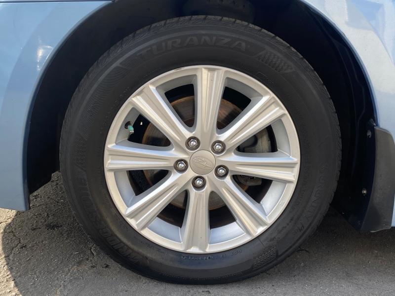 Subaru Legacy 2010 price $6,975