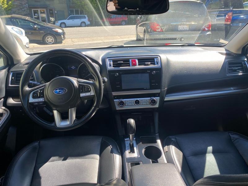 Subaru Legacy 2015 price $12,975