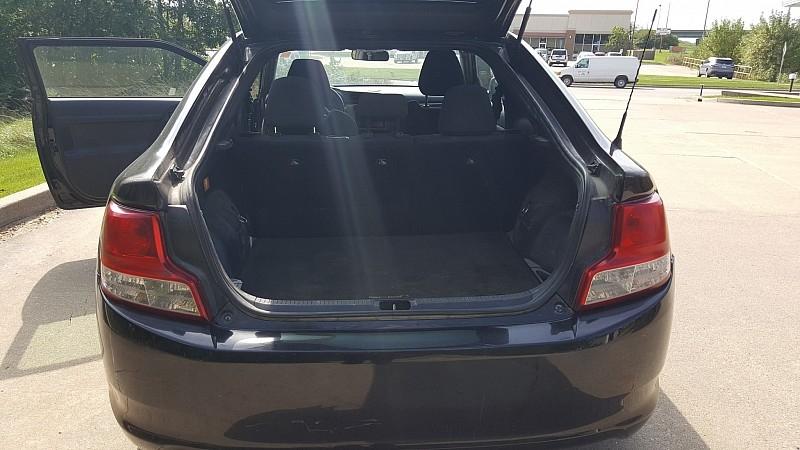 Scion tC 2012 price $3,995
