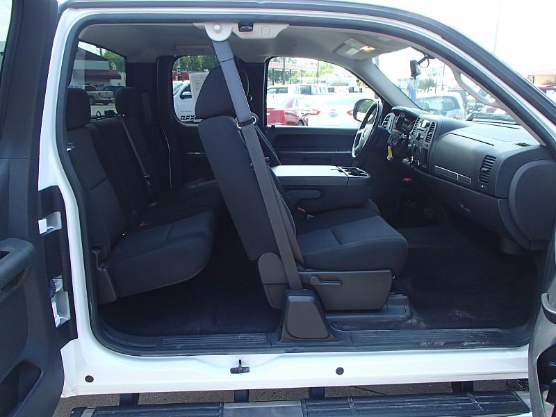 GMC Sierra 1500 4WD 2010 price $15,799