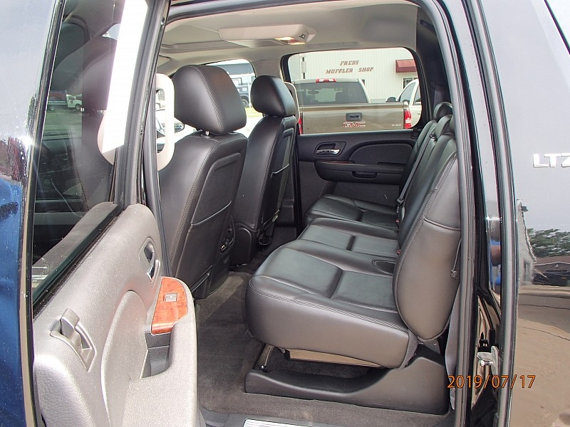 Chevrolet Avalanche 2011 price $17,957