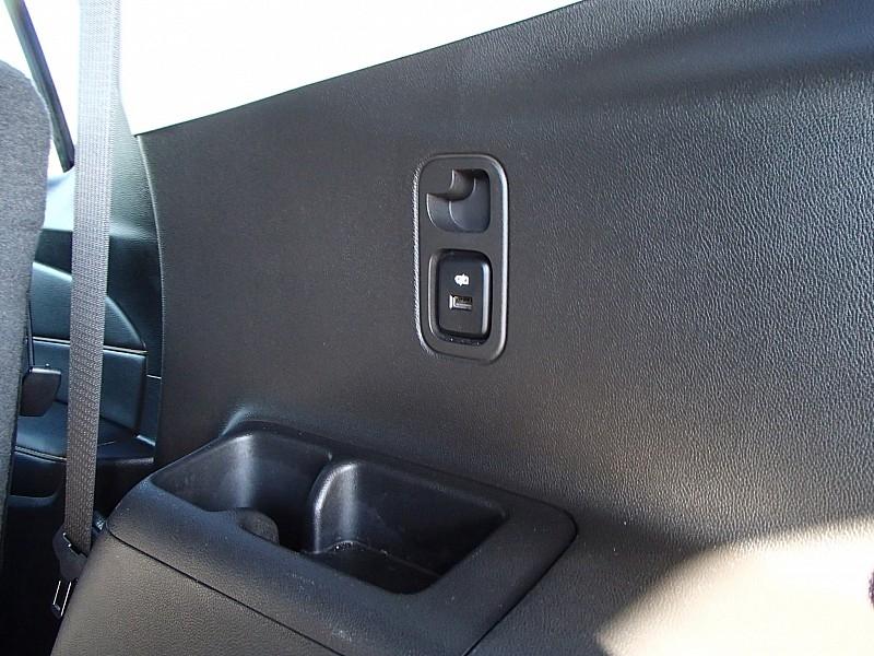 Chevrolet Traverse 2018 price $20,900