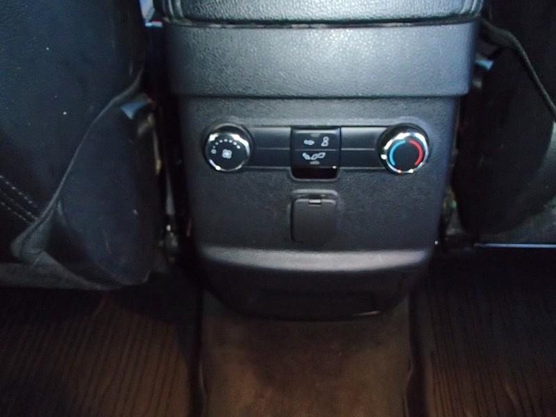Ford Explorer 2016 price $20,716
