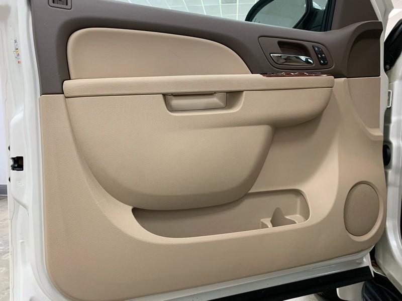Chevrolet Tahoe 2011 price $31,977
