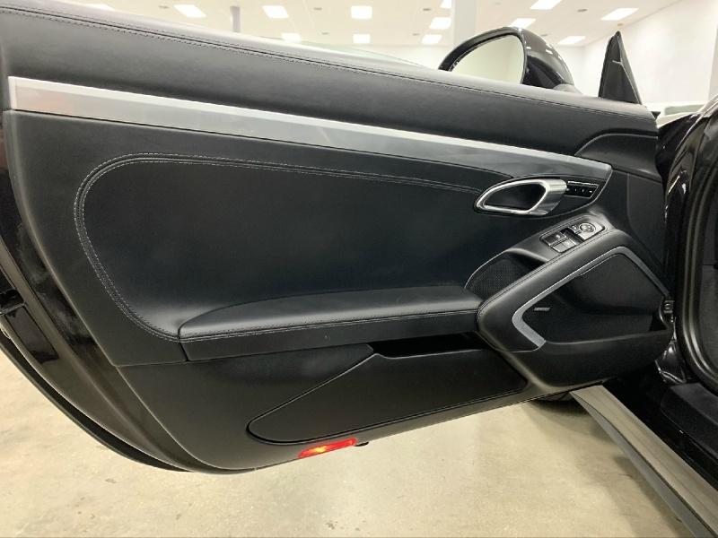 Porsche 911 2014 price $89,977