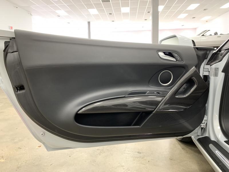 Audi R8 2014 price $75,977