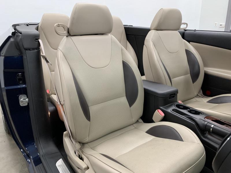 Pontiac G6 2008 price $7,977