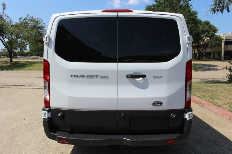 Ford Transit Passenger Wagon XLT 2018 price $26,950