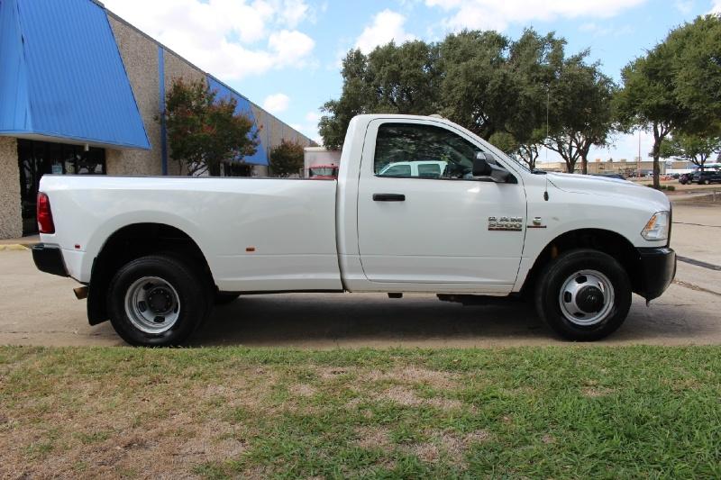RAM 3500 2014 price $24,950