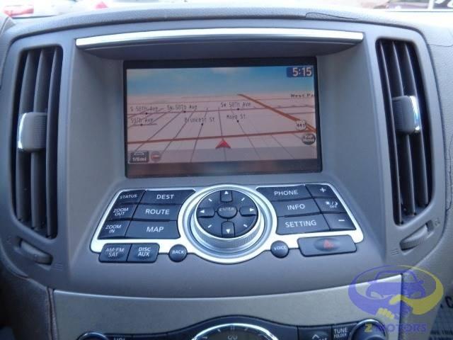 Infiniti G35 2008 price $6,998