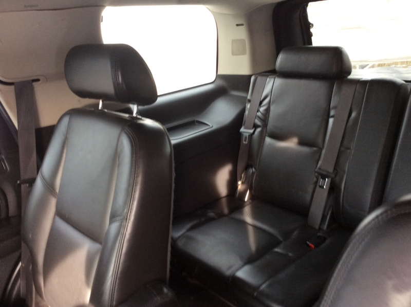 Cadillac Escalade 2007 price $8,999