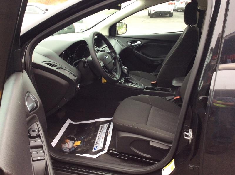 Ford Focus 2015 price $7,200