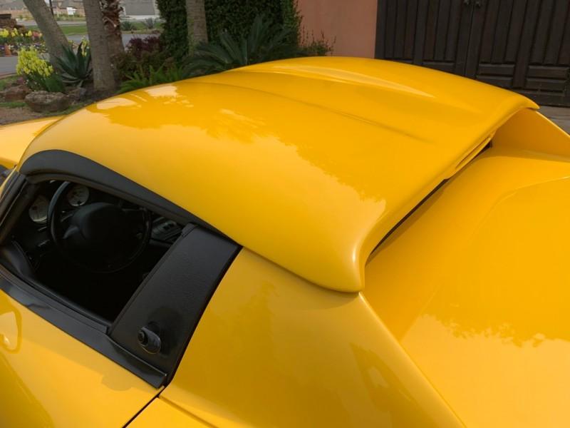 Dodge Viper 2002 price $39,999