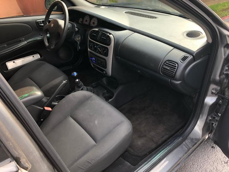 Dodge Neon 2005 price $1,991