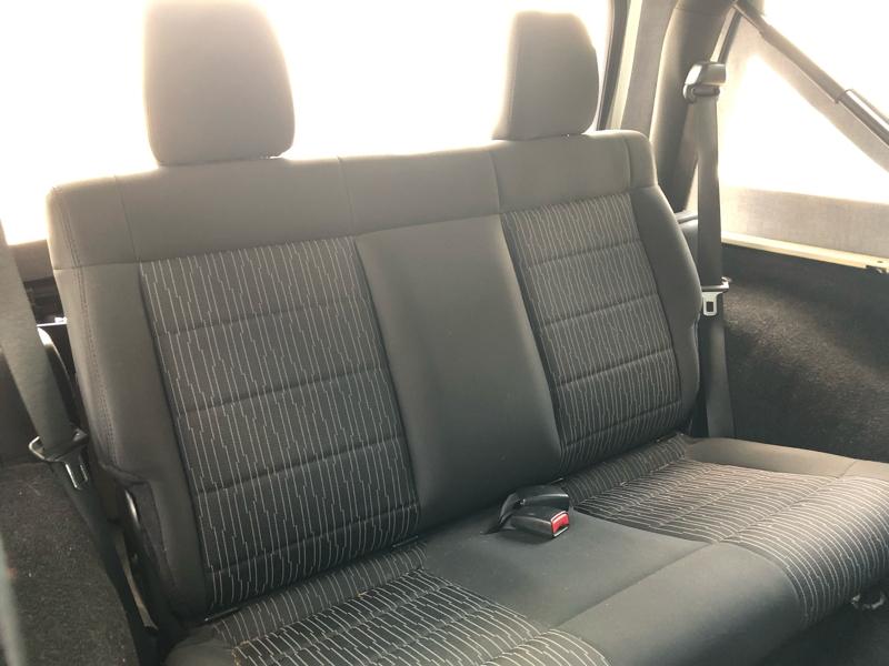 Jeep Wrangler 2011 price $14,991