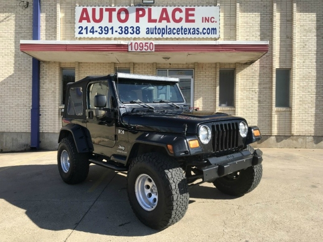 chrysler ram dallas dodge c inventory index htm car cooley dealership tx irving dealer sedan new near jeep clay