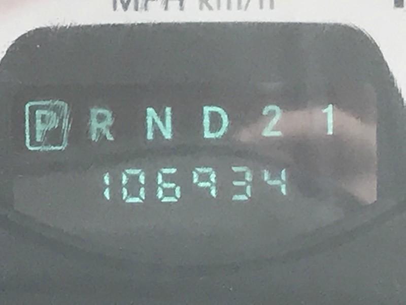 Dodge Ram 2500 2008 price $9,500