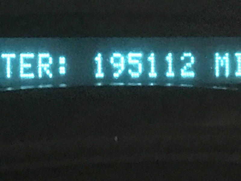 Chevrolet Silverado 2500HD 2004 price $7,990