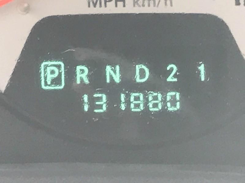 Dodge Ram 1500 2006 price $7,990