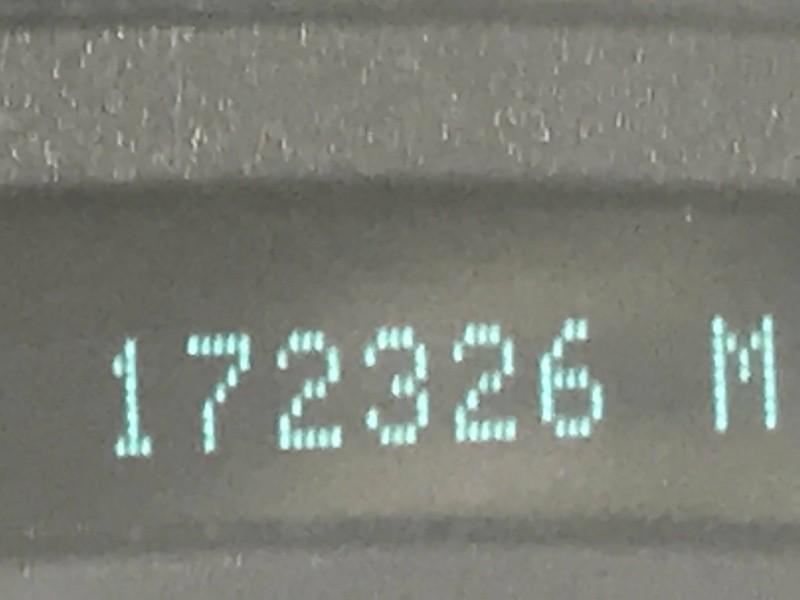 Chevrolet Silverado 2500HD 2003 price $7,990
