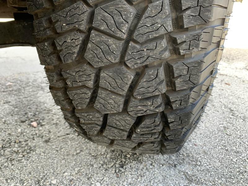 Jeep Wrangler 2000 price $6,990