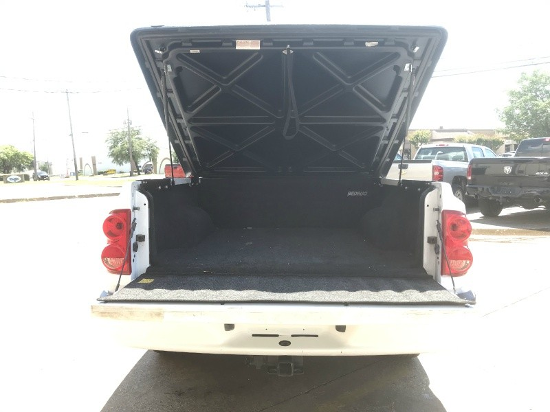 Dodge Dakota 2007 price $5,990