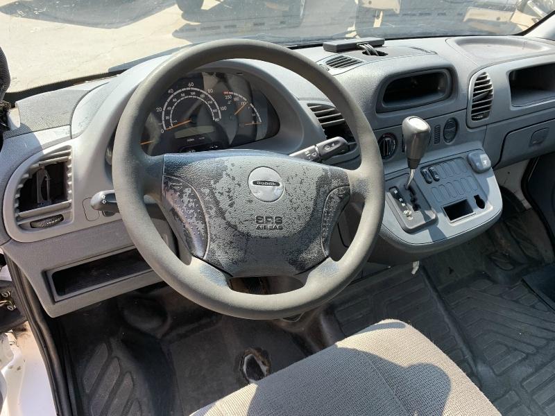 Dodge Sprinter 2006 price $8,990