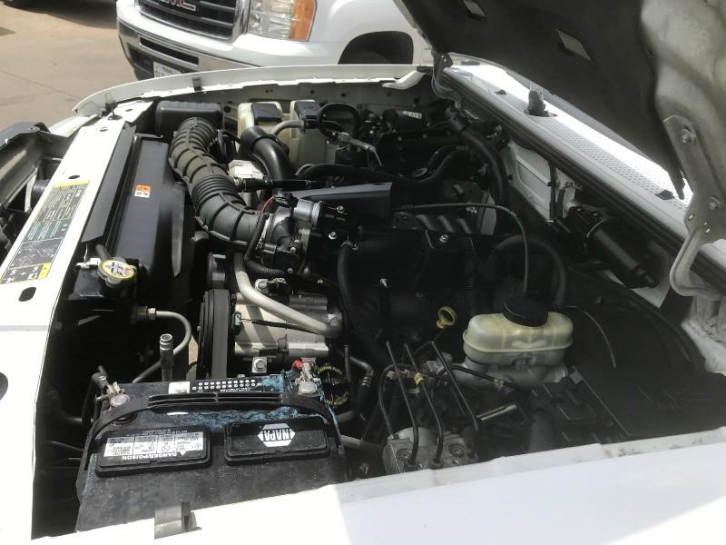 Ford Ranger 2006 price $7,990