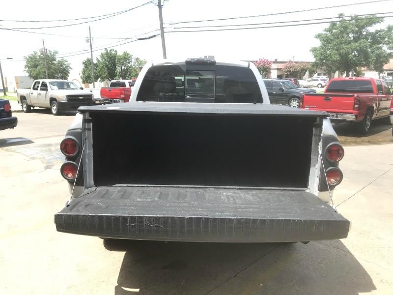 Dodge Ram 1500 2008 price $10,990