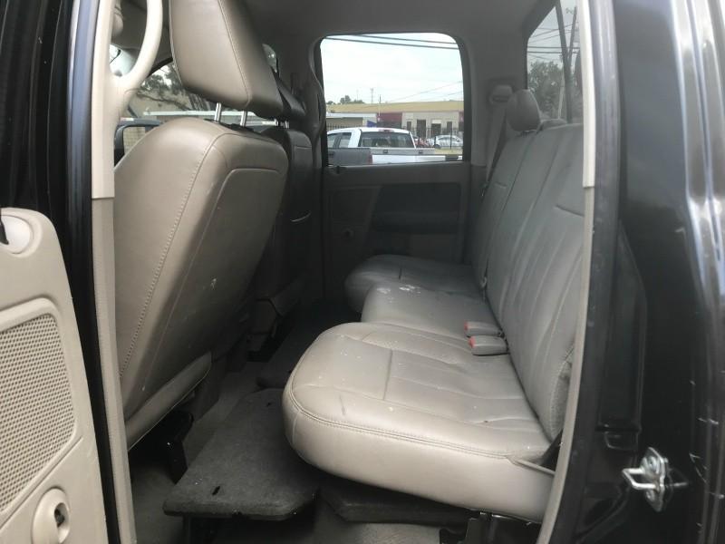 Dodge Ram 1500 2008 price $6,990