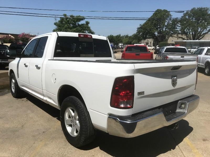 RAM 1500 2012 price $12,500