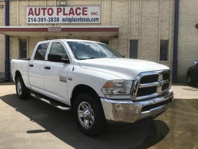 Auto Place Inc  | Auto dealership in Dallas, used trucks