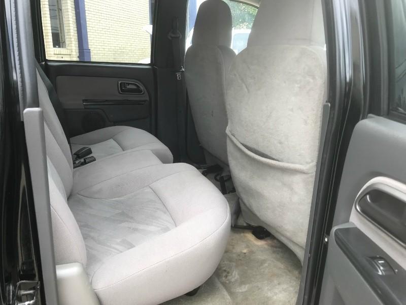Chevrolet Colorado 2005 price $5,990