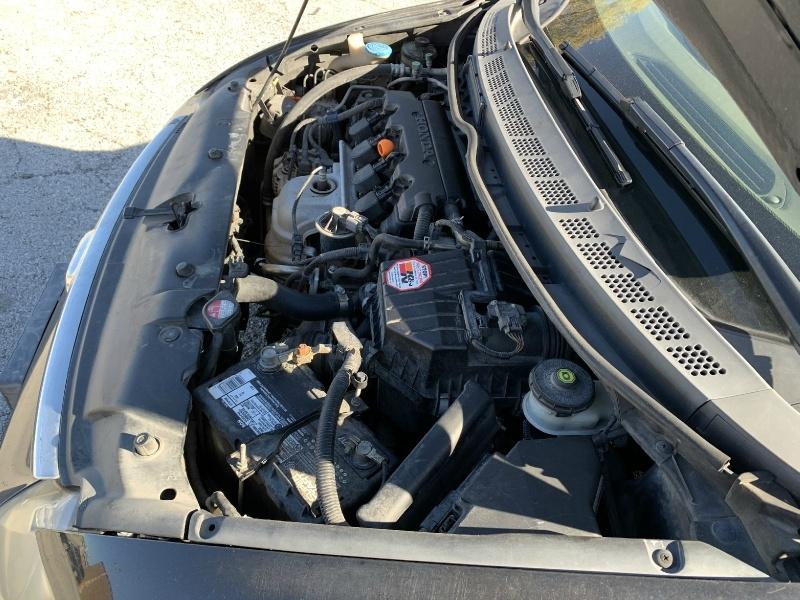 Honda Civic Sdn 2006 price $2,990