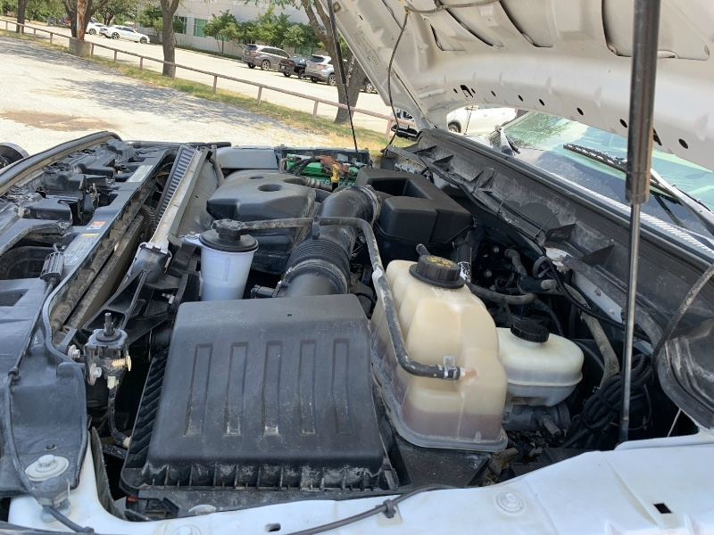 Ford Super Duty F-250 SRW 2012 price $10,990