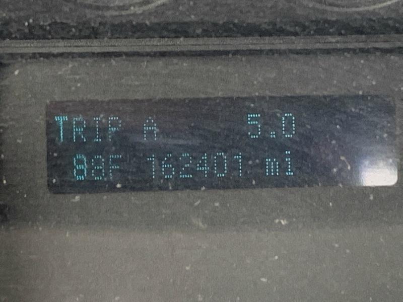 Ford Super Duty F-250 SRW 2013 price $6,990