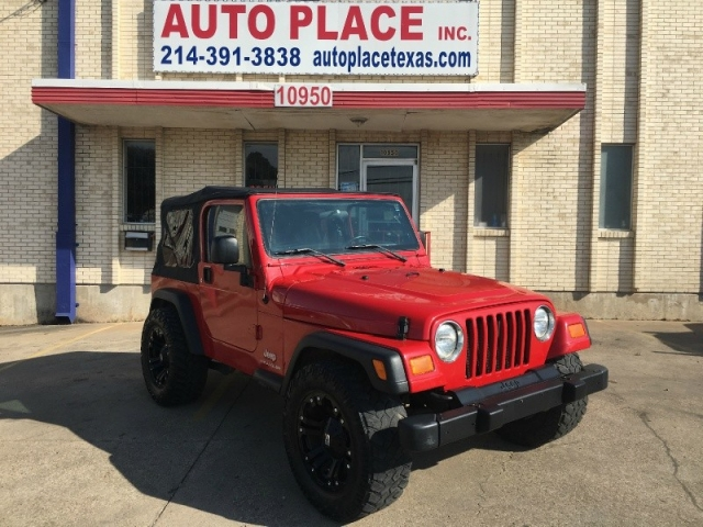 cherokee sale grand dallas waxahachie dealership for in dodge jeep htm