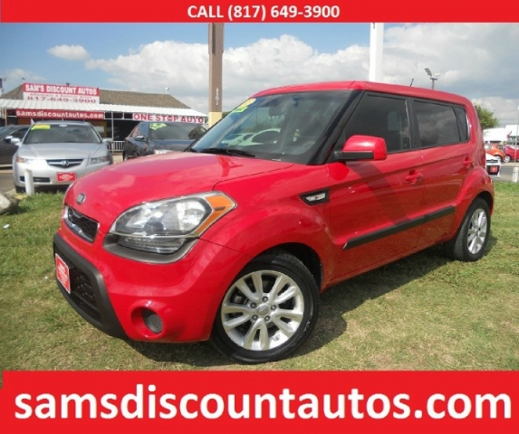 sale louis used soul in for htm hatchback mo st kia