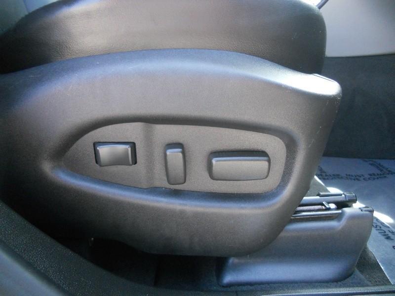 Cadillac SRX 2010 price $11,450