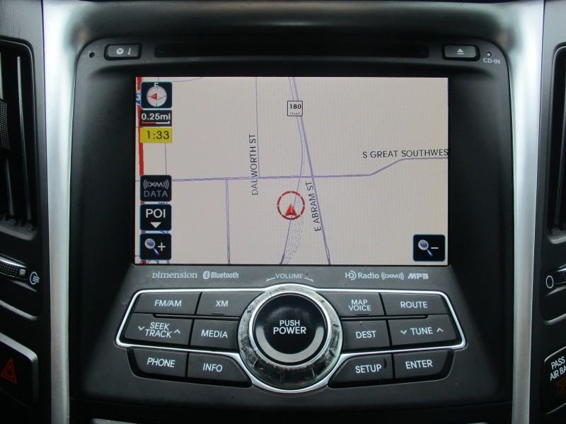 Hyundai Sonata 2013 price $8,650