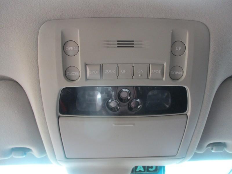 Lexus GS 350 2008 price $9,744