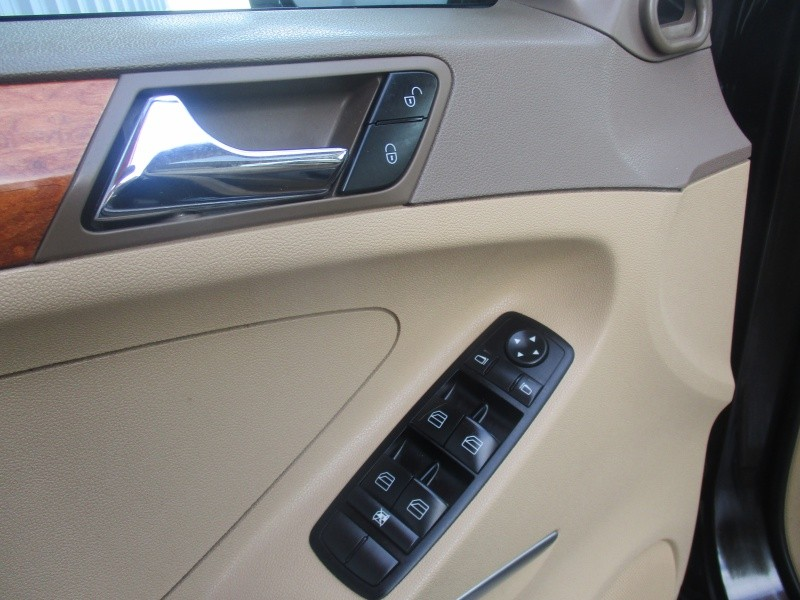 Mercedes-Benz M-Class 2008 price $8,944